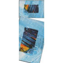 Acrilico 18x26cm/15 lap - Magnani
