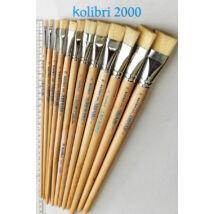 Ecset 2000/18 lapos sörte Kolibri