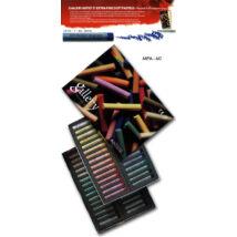 MPA60 60db-os extrafinom pasztellszett Mungyo