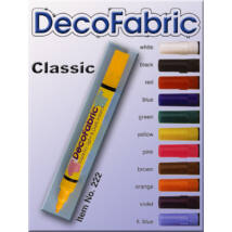 Textilfilc Marvy-222S