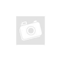 Origami 15cm 20lap Yuzen krepp HYT-2015