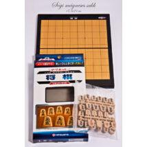Japán sakk 17x21 cm Shogi
