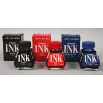 Tinta 30ml Platinum
