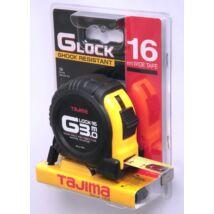 G6P30MY Mmérőszalag 3m/16mm gumis Tajima G-Lock