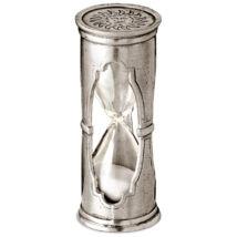 Ón/üveg homokóra EUCLIDE - Cosi Tabellini
