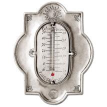 CT8460 ón hőmérő Cosi Tabellini - csak bolti átvétel