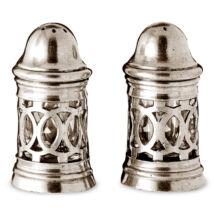 CT6010 ón/üveg só és bors szóró Cosi Tabellini -  csak személyes átvétellel