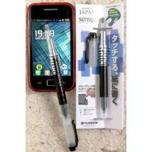 SmartPen CWT-B01 tűfilc és táblagéptoll Platinum