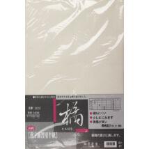 Papír 243x334mm/100ív No.24233