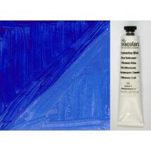 Ceracolors 50ml 101 S2 - Ultramarine Blue