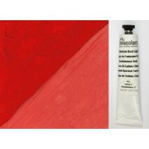 Ceracolors 50ml 511 S4 - Cadmium Red Light