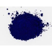 Pigment 50g poroszkék PB27 Renesans