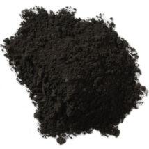 Pigment 50g venyige-fekete PBlk7 Renesans
