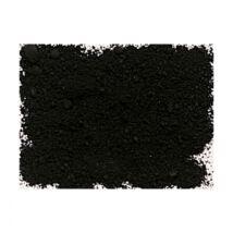 Pigment 50g elefántcsont fekete (Ivory) PBlk9 Renesans
