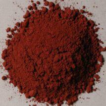 Pigment 50g mars vörös PR101 Renesans
