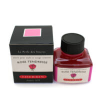 Tinta 30ml Herbin - Rose Tendresse