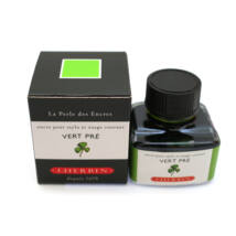 Tinta 30ml Herbin - Vert Pré