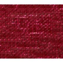 Olajfesték 35ml Blockx 433 Magenta