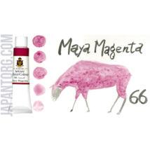 Akvarellfesték 5ml Artists Turner - 66-C Maya Magenta