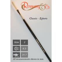 Ecset Classic Egberts/ 2 Rosemary