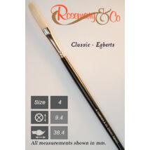 Ecset Classic Egberts/ 4 Rosemary