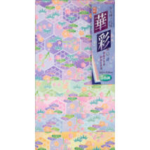 Origami 15cm 25ív Yuzen HY2015-4664