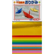 Origami 7,5cm 150lap Kyowa
