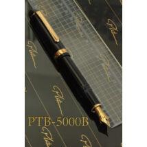 Töltőtoll PTB-5000B fekete Platinum