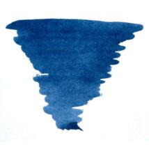 30ml töltőtolltinta Diamine k - Prussian blue