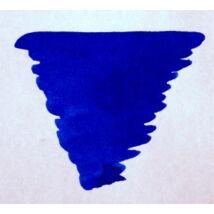30ml töltőtolltinta Diamine k - Sapphire blue