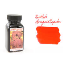 Tinta 85ml 19047 Noodlers - Dragons Napalm
