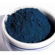 Pigment 50g kobaltkék sötét PB28 Renesans