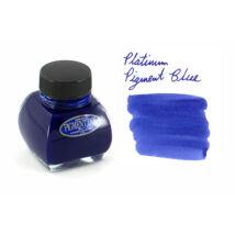 Tinta 60ml Pigment Platinum - Blue