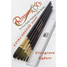 Ecset Evergreen Egbert/6 Rosemary
