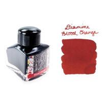 Töltőtolltinta 40ml 150A. Diamine - Blood Orange