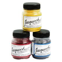 Textilfesték Jacquard - Acid Dyes