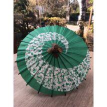Japán mini napernyő Buyon 06.
