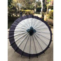 Japán mini napernyő Buyon 07.
