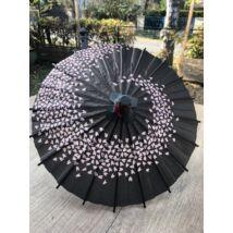 Japán mini napernyő Buyon 09.