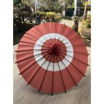 Japán mini napernyő Buyon 11.