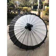 Japán mini napernyő Buyon 10.