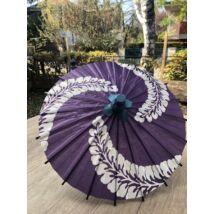 Japán mini napernyő Buyon 12.