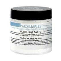 Modelpaszta 110ml Renesans