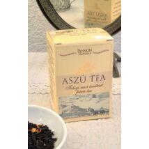 Aszú tea 50g Pannon Teaház