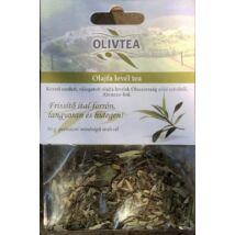 Olajfalevél tea 30g natur Mirabilia