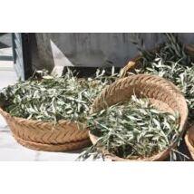 Olajfalevél tea 30g ízesített Mirabilia