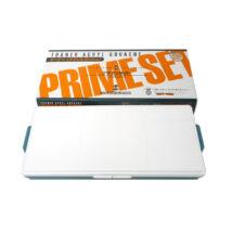 Akrilszett Pryme/A Turner AG13PMA