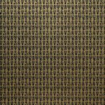 Yuzen (Chiogami) Washi papír 63x94cm - 5710