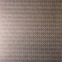 Yuzen (Chiogami) Washi papír 63x94cm - 5720
