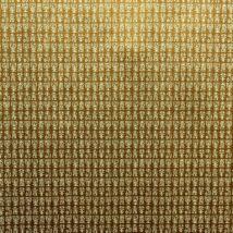 Yuzen (Chiogami) Washi papír 63x94cm - 5890